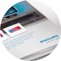 Каталог «PHILIPS»