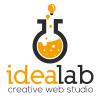 idealab_top
