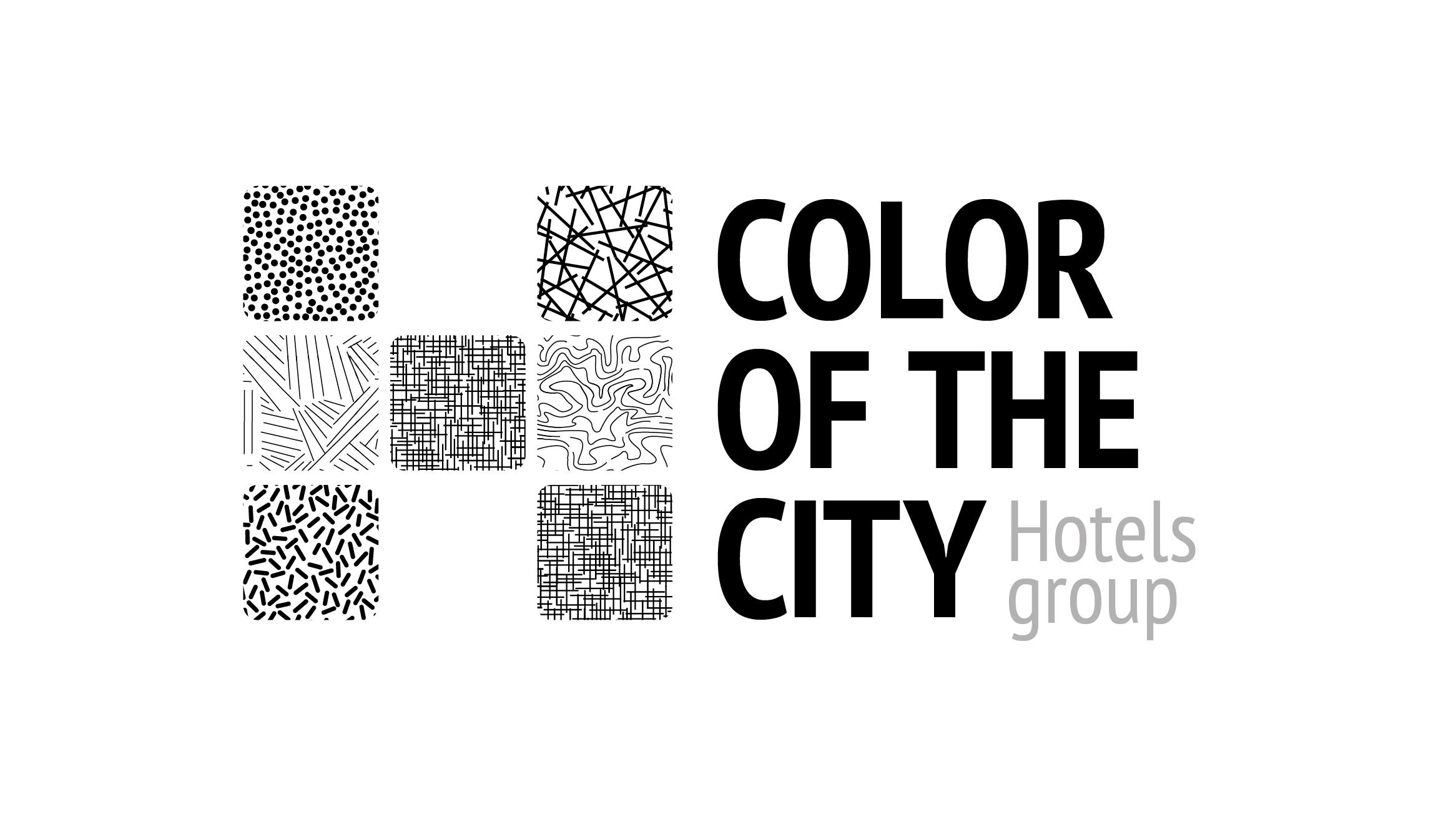 Дизайнер логотипов фото f_045517915e57cb88.jpg