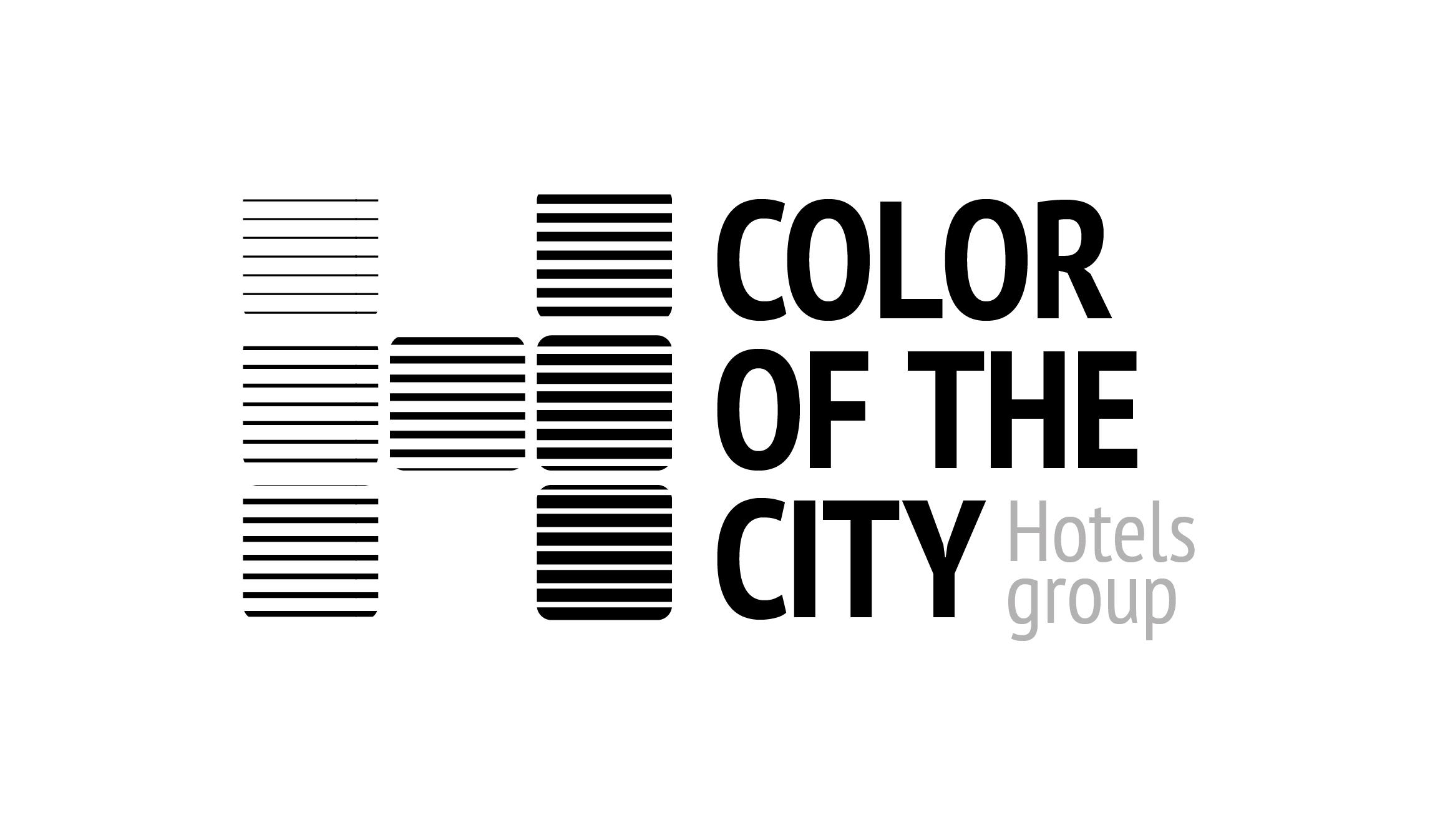 Дизайнер логотипов фото f_589517915eb18faa.jpg