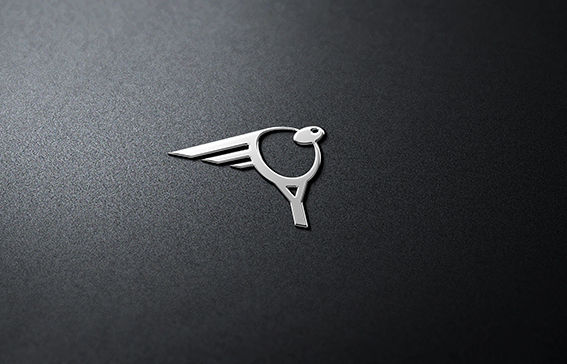 Разработать логотип для Федерации сквоша России фото f_0235f327ce6642e8.jpg
