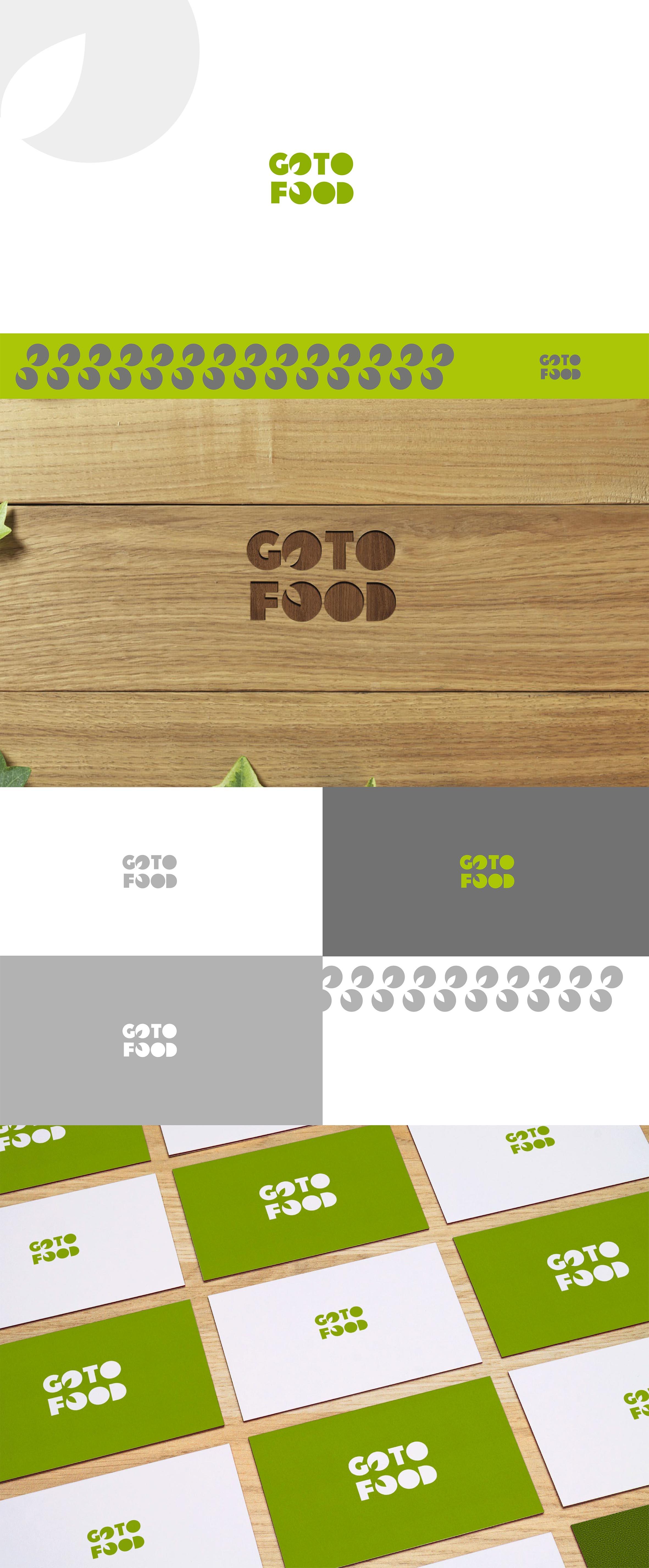 Логотип интернет-магазина здоровой еды фото f_0285cd34dc654969.jpg