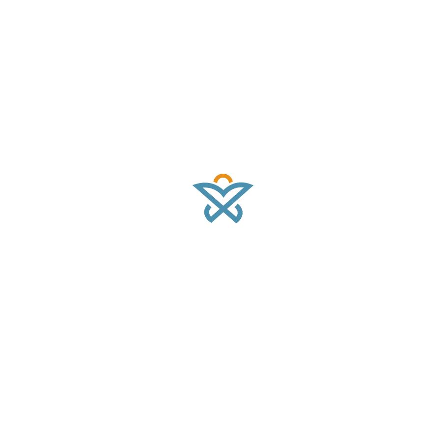 Срочно! Дизайн логотипа ООО «СЭТ» фото f_3085d503153887fd.jpg