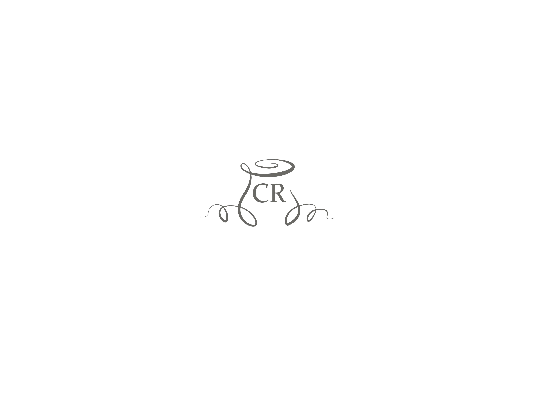Логотип + Фирменный знак для элитного поселка Casa De La Rosa фото f_3155cd48ebf9d456.jpg