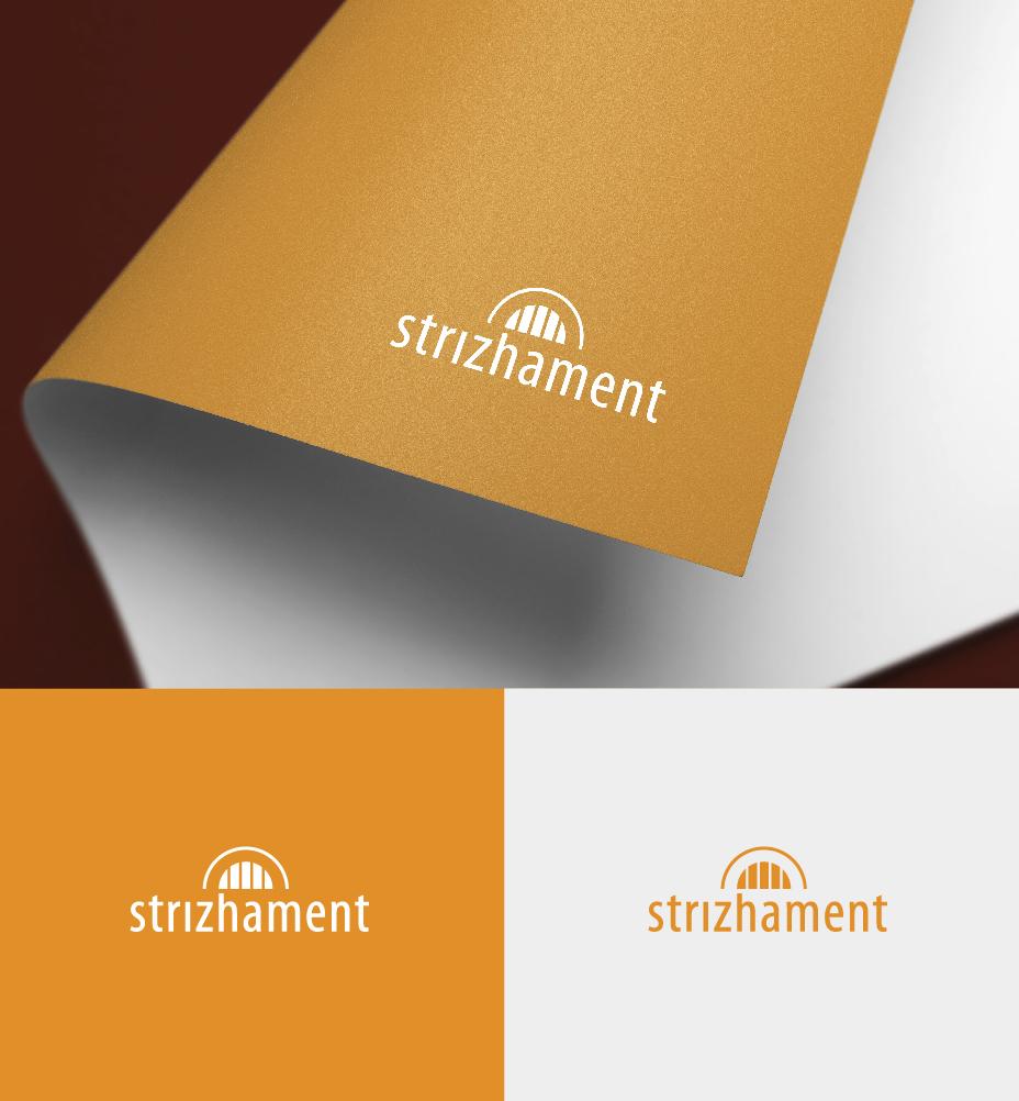 Дизайн лого бренда фото f_3415d50812e4713e.jpg