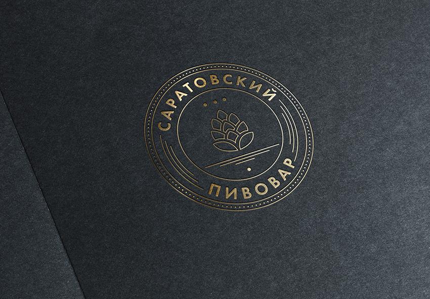 Разработка логотипа для частной пивоварни фото f_3705d7a8d52b4ae3.jpg