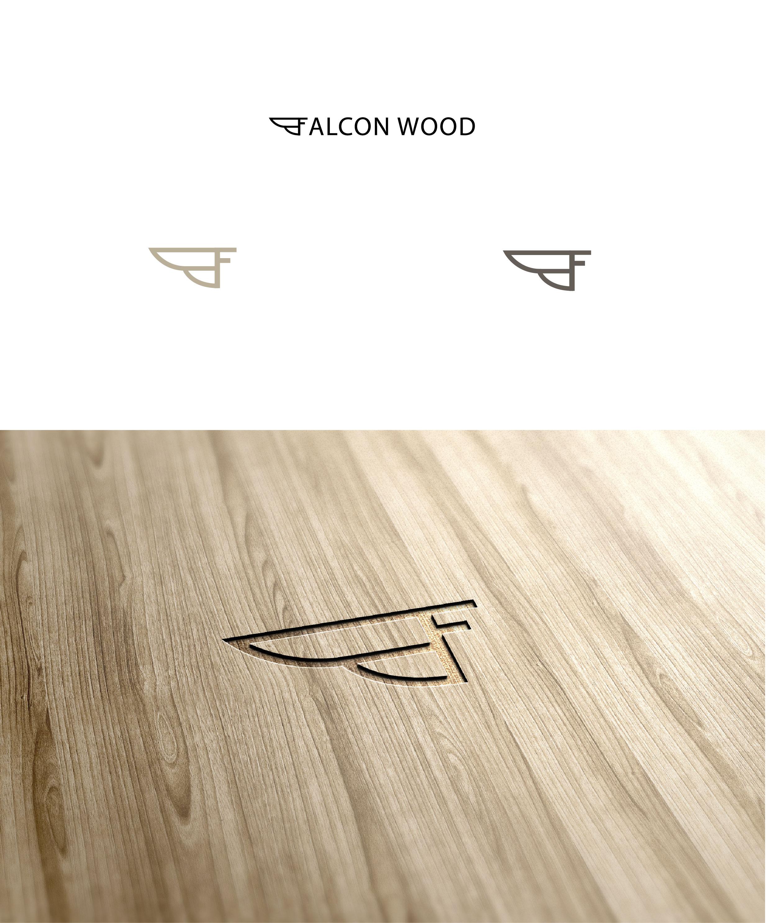 Дизайн логотипа столярной мастерской фото f_3825d03aad0728c5.jpg