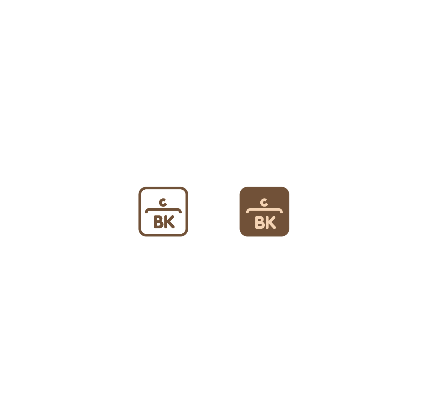 Логотип, фавикон и визитка для компании Винком Пласт  фото f_4215c385bf5e17c2.jpg