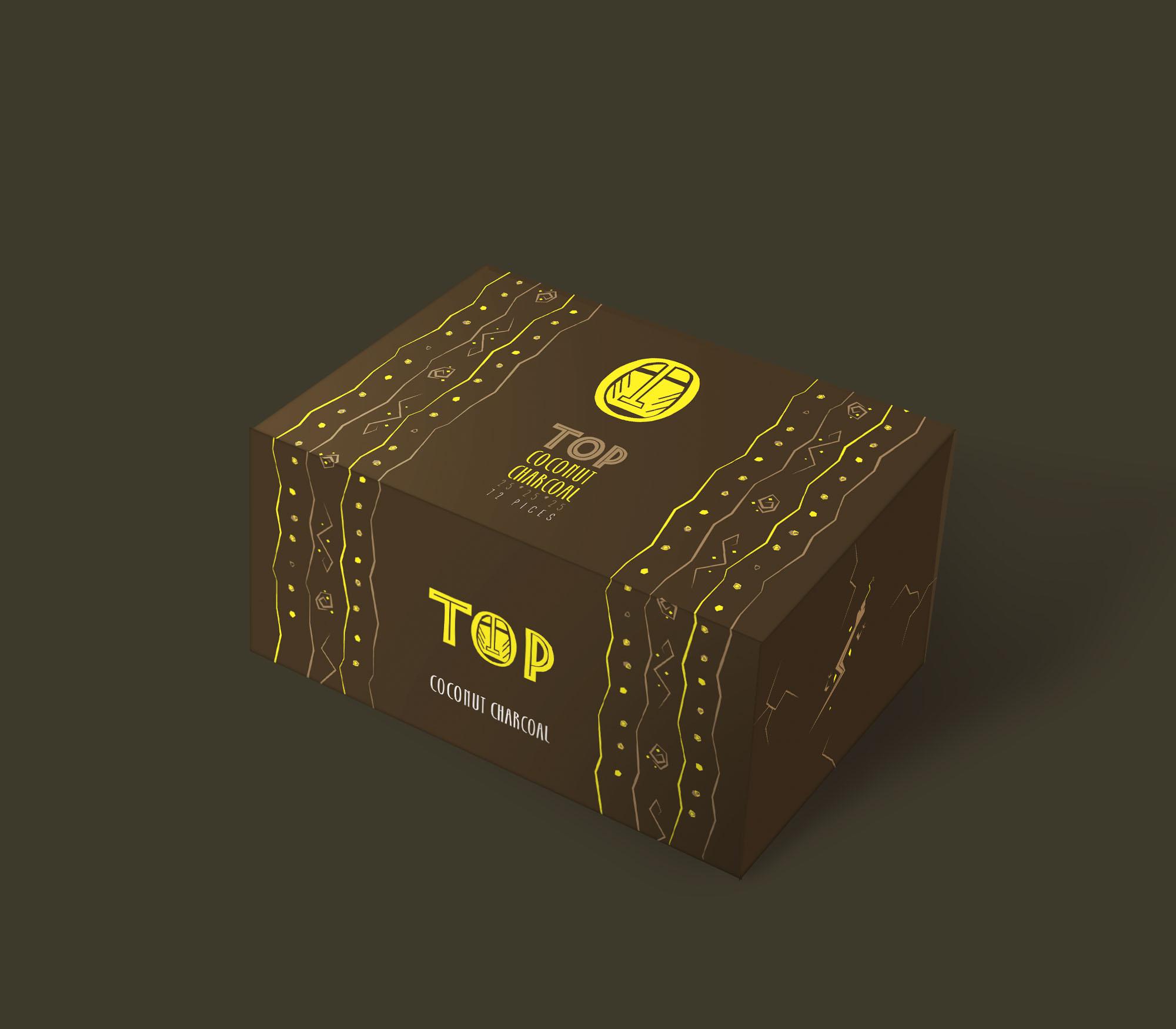 Разработка дизайна коробки, фирменного стиля, логотипа. фото f_4435c649538489be.jpg