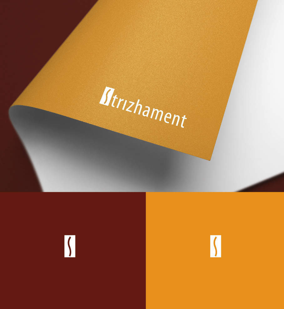Дизайн лого бренда фото f_4845d4ece7c47c77.jpg