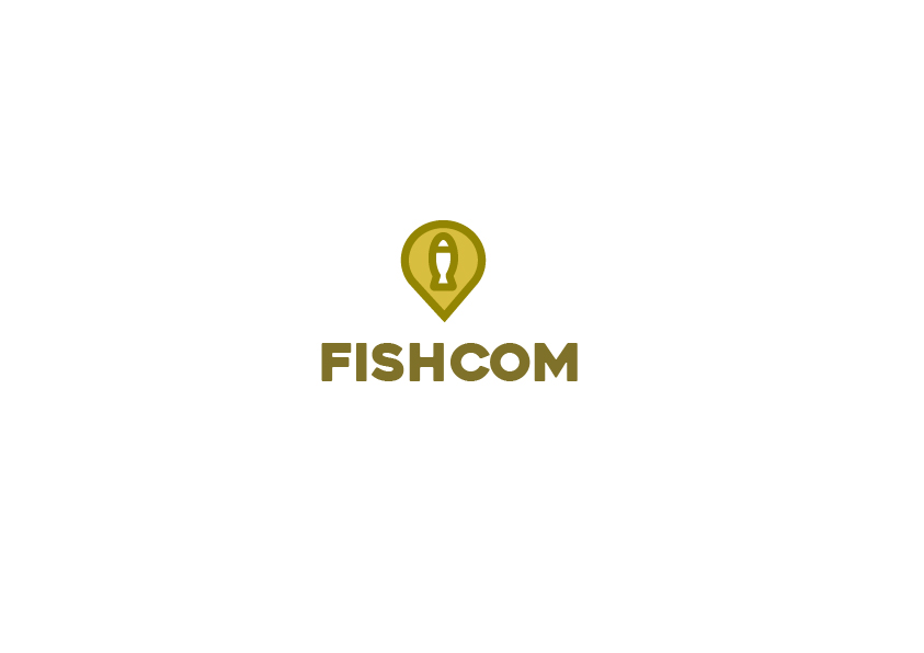 Создание логотипа и брэндбука для компании РЫБКОМ фото f_5695c084879633d0.jpg