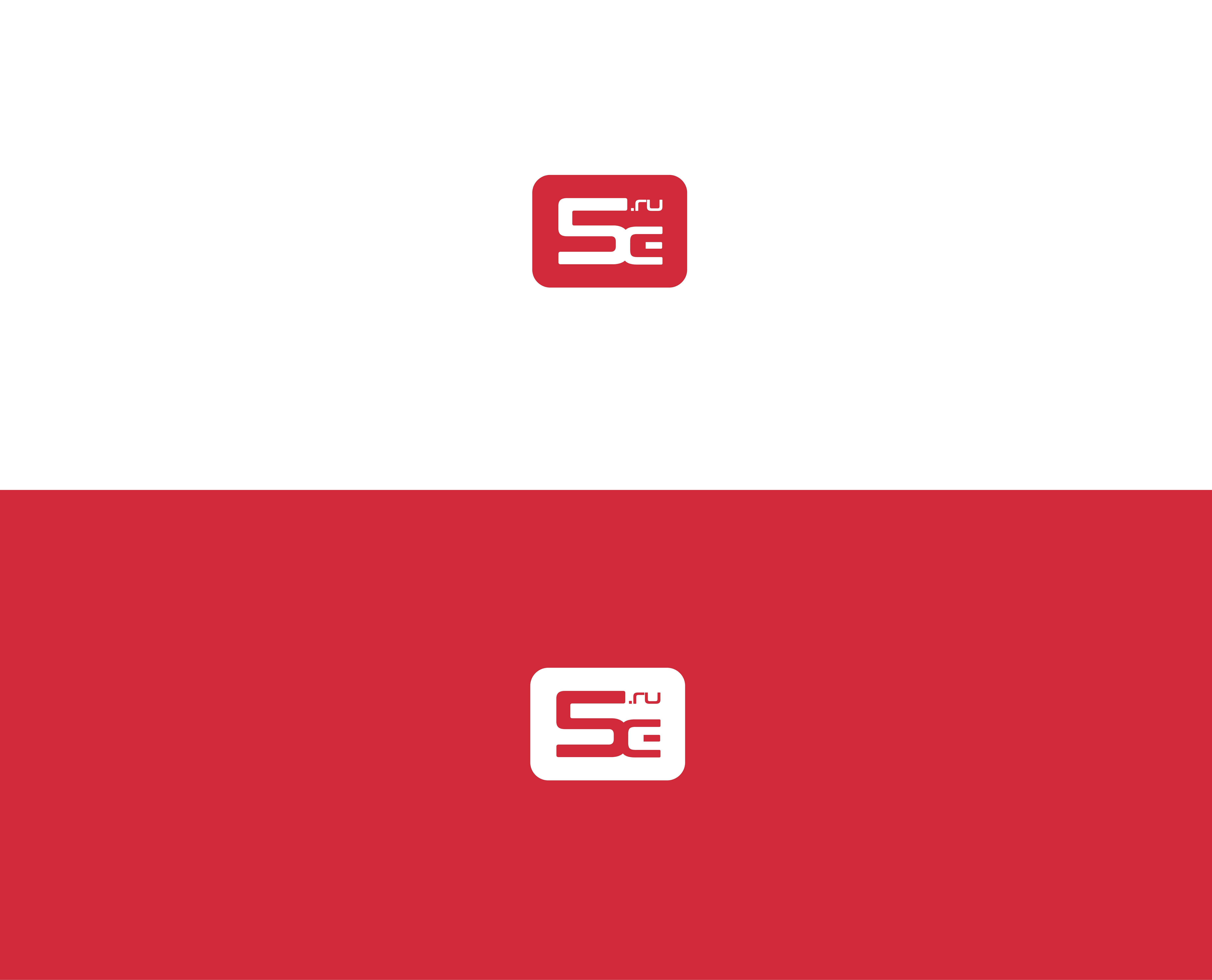 Нарисовать логотип для группы компаний  фото f_5815cddbfc96c66a.jpg