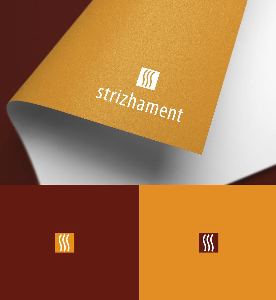 Дизайн лого бренда фото f_6585d4ece77c9b19.jpg
