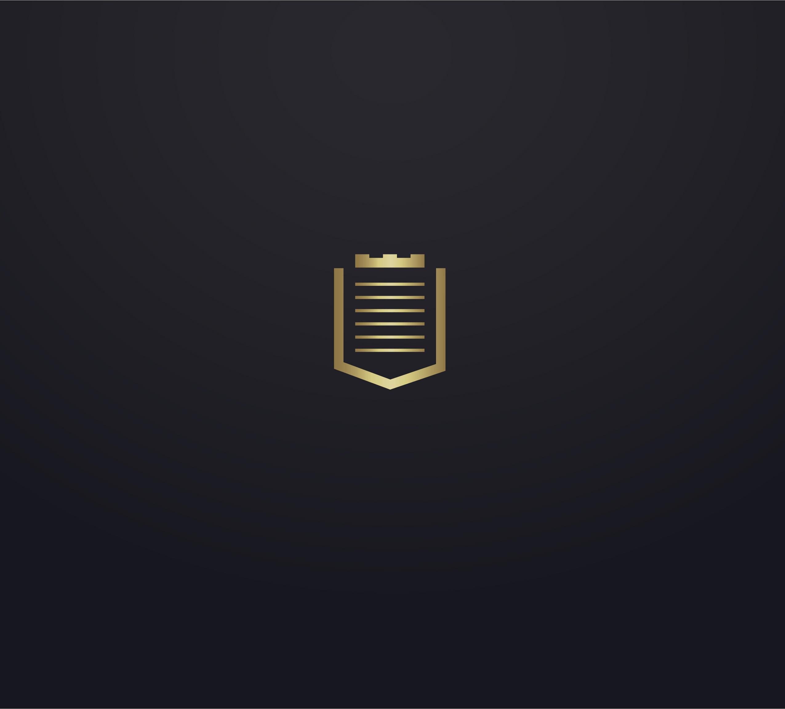 Разработка логотипа Совета (Клуба) заслуженных юристов Российской Федерации фото f_7905e3fdbcb5ac8f.jpg