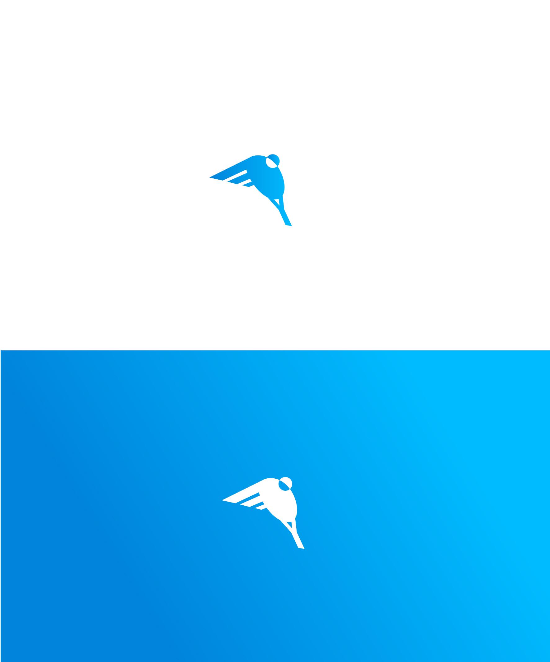 Разработать логотип для Федерации сквоша России фото f_9045f327c9f64a36.jpg