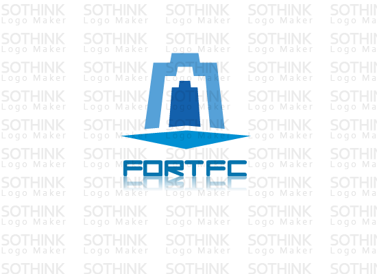 Разработка логотипа финансовой компании фото f_3375a8851a8b74a7.png