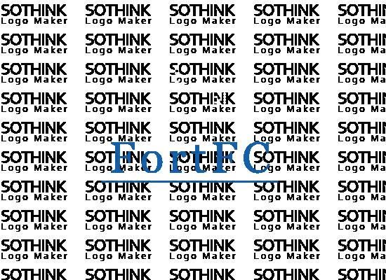 Разработка логотипа финансовой компании фото f_7875a880d797cca4.png