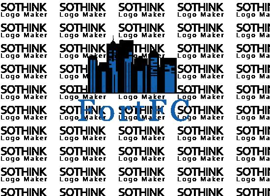 Разработка логотипа финансовой компании фото f_8075a880ce74e5a5.png