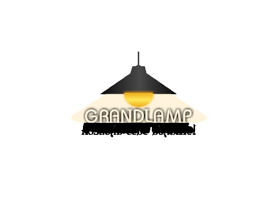 Разработка логотипа и элементов фирменного стиля фото f_64157e0d4d486f62.png