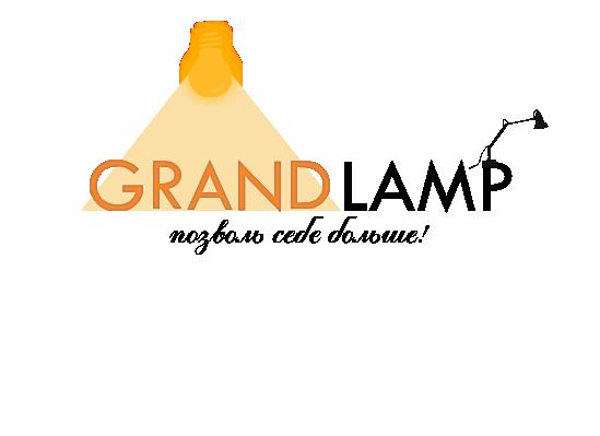 Разработка логотипа и элементов фирменного стиля фото f_77957e0d4dbb9948.png