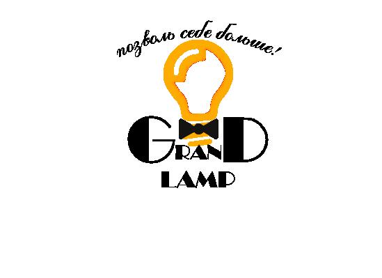 Разработка логотипа и элементов фирменного стиля фото f_95357e0d74c6558b.png