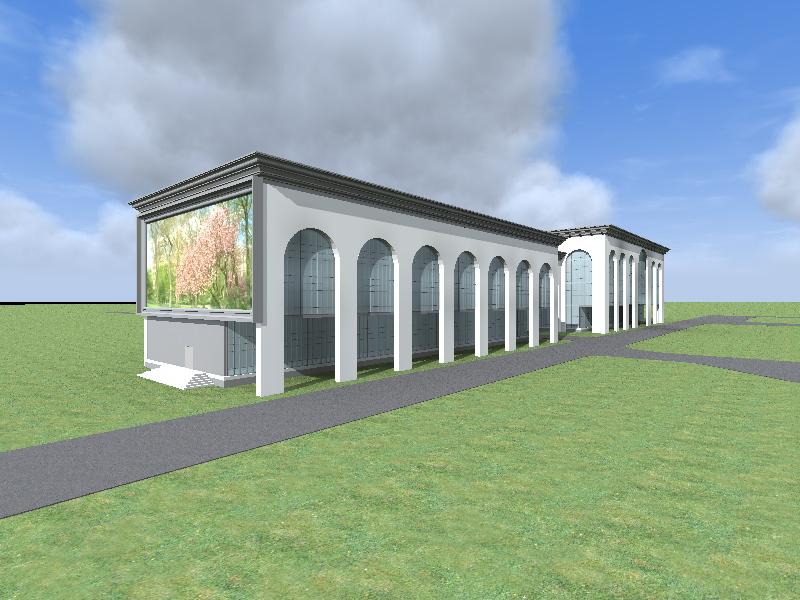 Разработка архитектурной концепции театра оперы и балета фото f_22652ee2f4ba0968.jpg