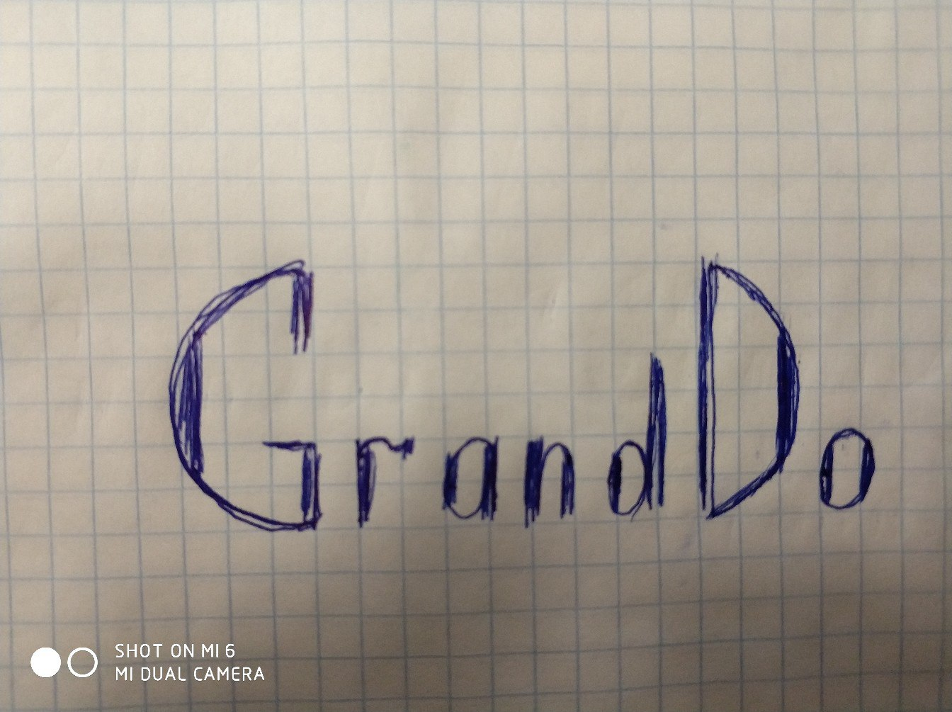 Разработка логотипа фото f_2295a846124abd19.jpg