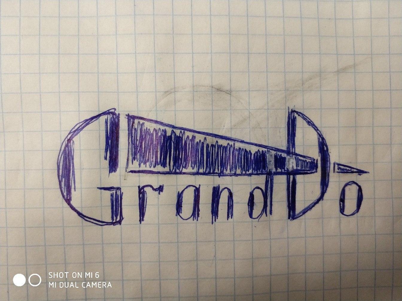 Разработка логотипа фото f_7165a84612adb428.jpg
