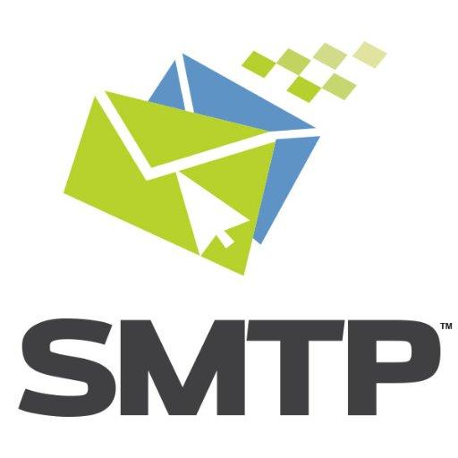 Почта попадает в спам/Почта для домена