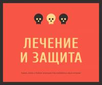 Удаление вирусов с сайта