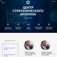 мультиязычный сайт на MODX