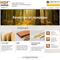 zmdf.ru