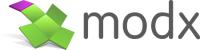 Сайт с вертикальной прокруткой