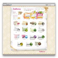 MODx - магазин shopkeeper+webloginpe+личный кабинет