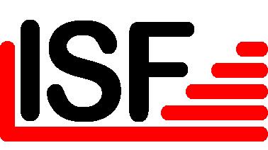 Разработка логотипа фото f_4775a2935e96f632.png