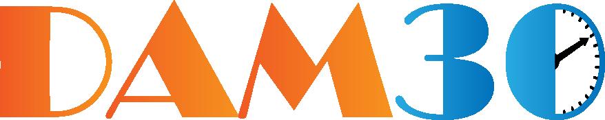 Логотип для микрокредитной, микрофинансовой компании фото f_8765a293b72d2b77.png