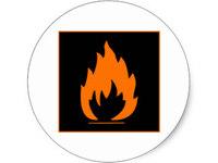Расчёт категорий 1-го помещения В1-В4 (>20 пом) по взрывопожарной и...