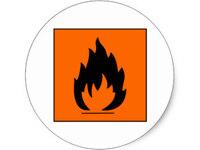 Расчёт категории 1-го помещения В1-В4 (<20 пом) по взрывопожарной и...