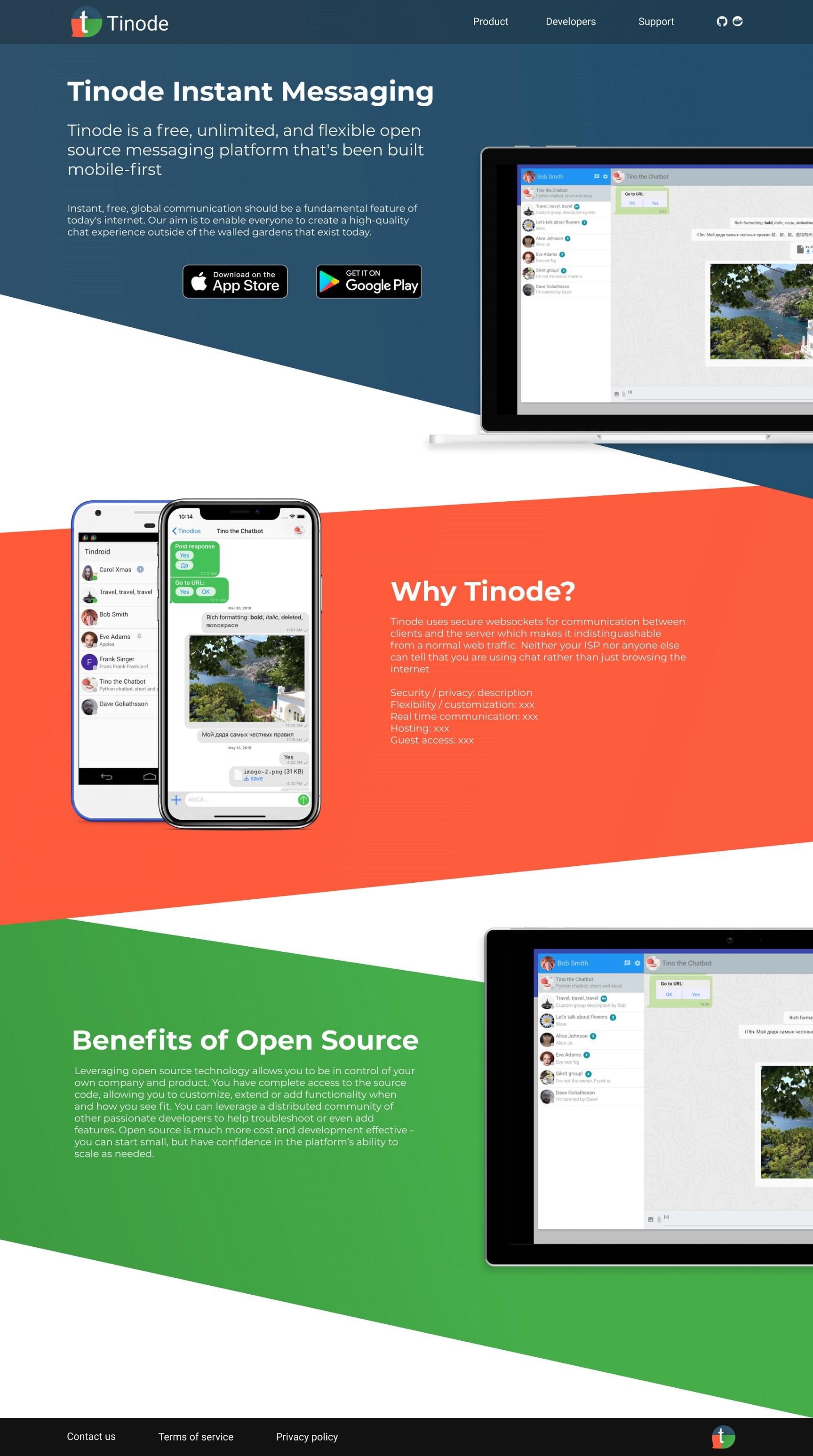 Дизайн сайта tinode.co фото f_1155d7238b09acf2.jpg