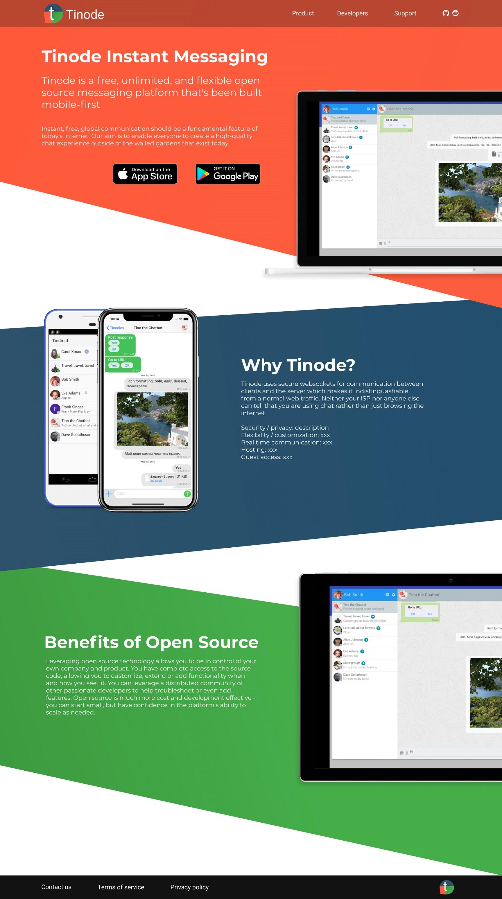 Дизайн сайта tinode.co фото f_5025d7238ad49ed7.jpg