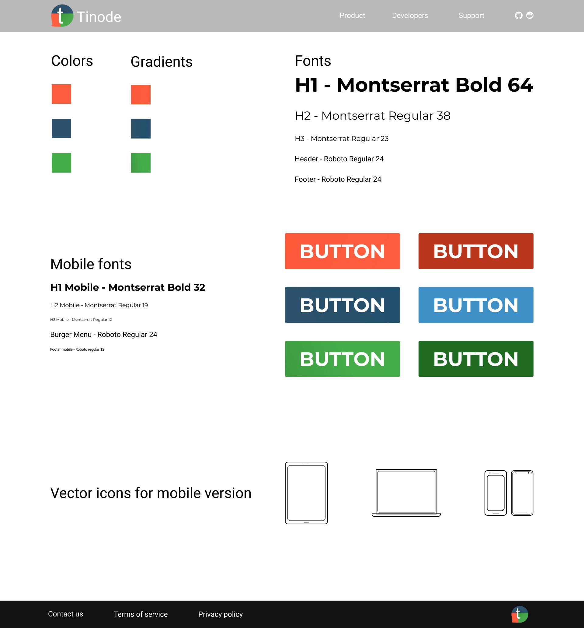 Дизайн сайта tinode.co фото f_8565d7238c33aacb.jpg