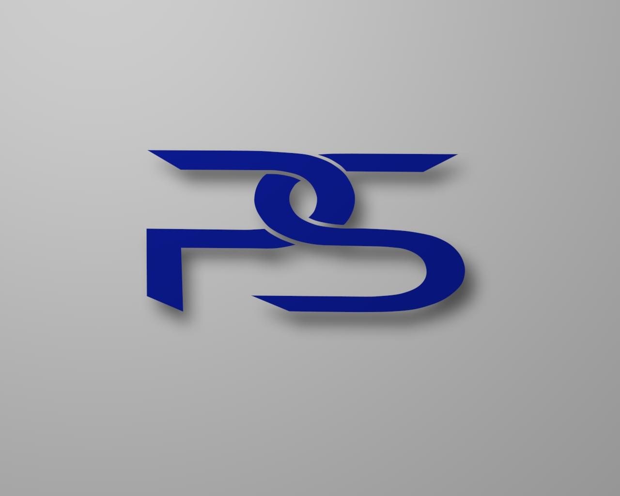 ЛОГОТИП для рекламного агентства фото f_1955b4ddc2c1cbdd.jpg