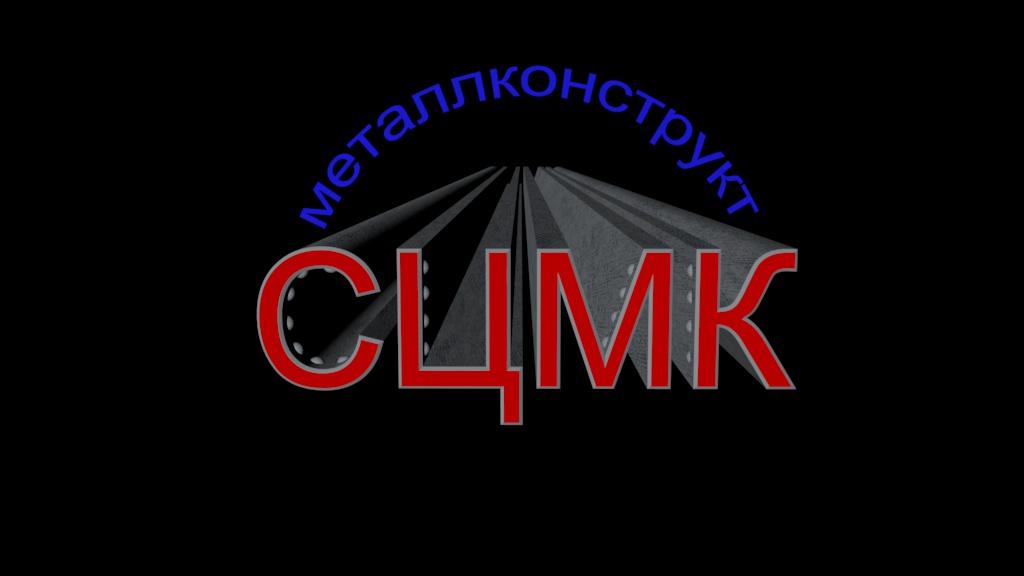 Разработка логотипа и фирменного стиля фото f_2085ad65ae59d3c5.jpg