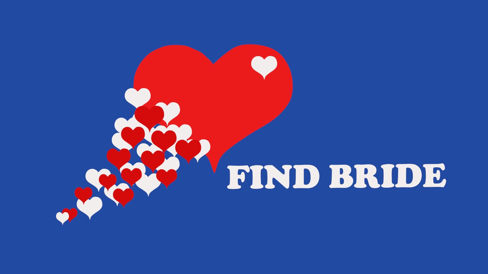 Нарисовать логотип сайта знакомств фото f_2685ace3354c0c79.jpg