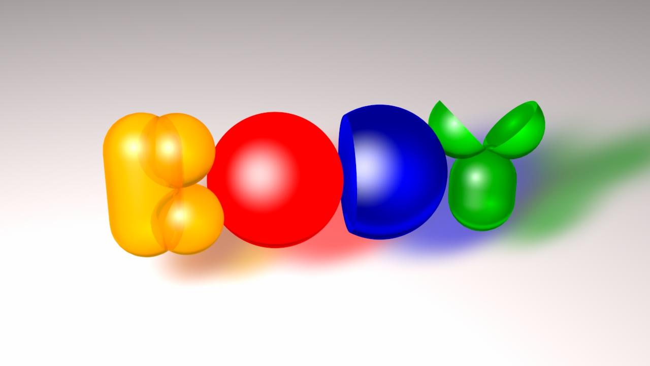 Разработка логотипа (видеоблог для моделей) фото f_4965b240f464f316.jpg