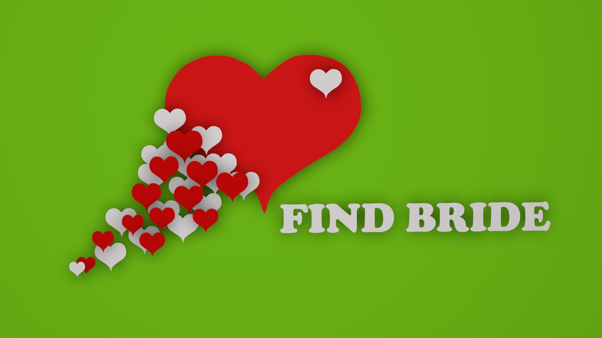 Нарисовать логотип сайта знакомств фото f_5745ace336484fe4.jpg