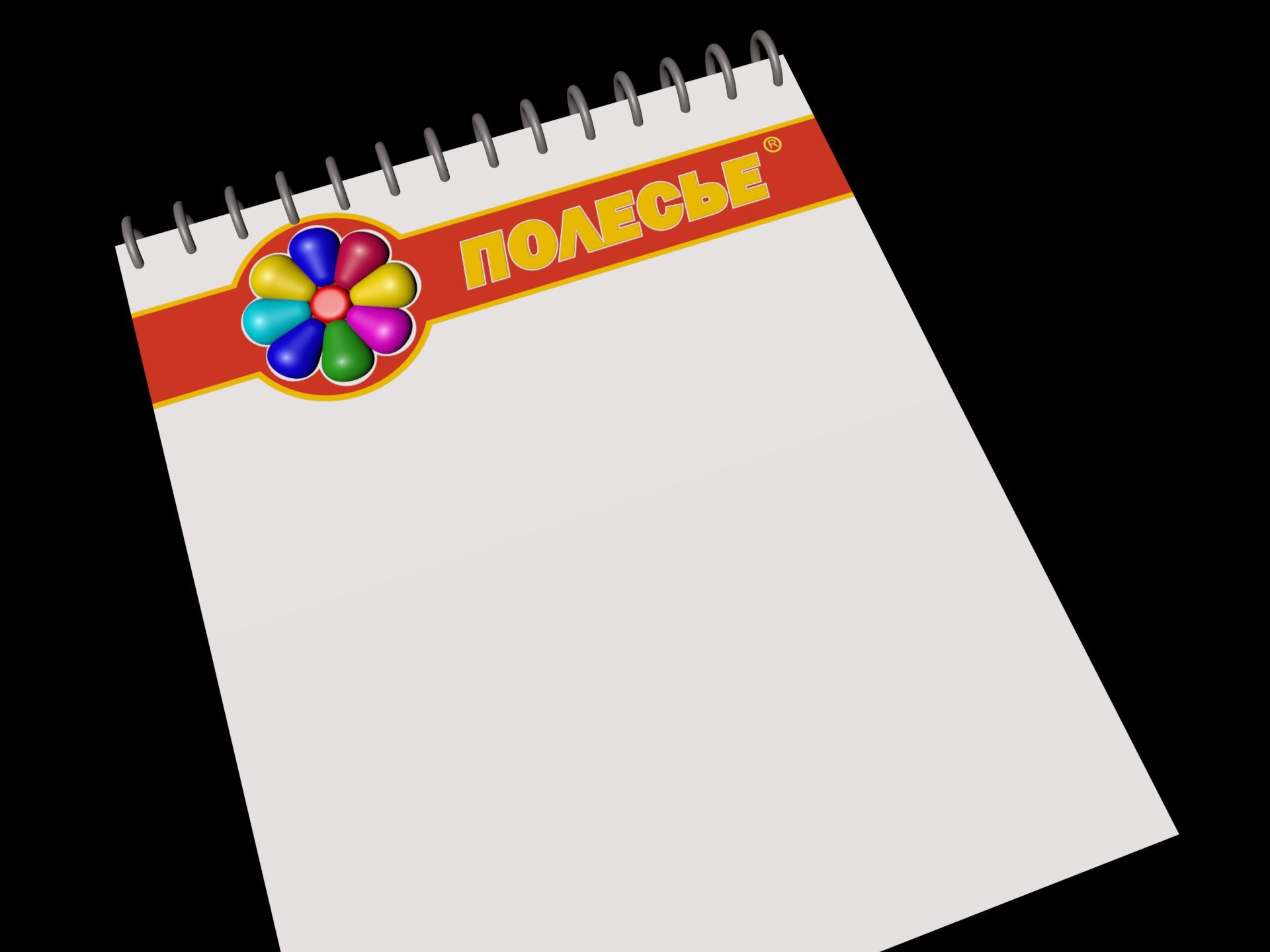 Разработка фирменного стиля на основании готового логотипа фото f_7655ab29ff7756f7.jpg