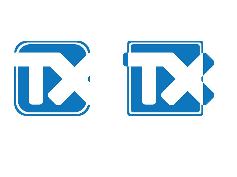Логотип фото f_91858733a42e37f0.jpg