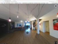 Съемка и! ТРАНСЛЯЦИЯ! видео 360° для виртуальной реальности (vr360);...