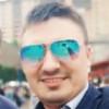 igor_popryduhin
